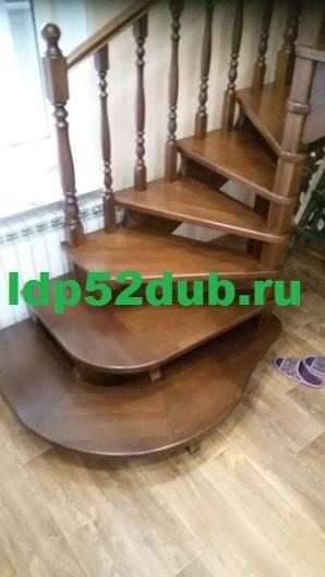 ldp52dub.ru (1)