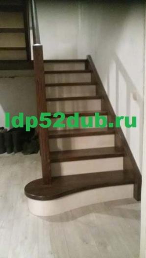 ldp52dub.ru (10)