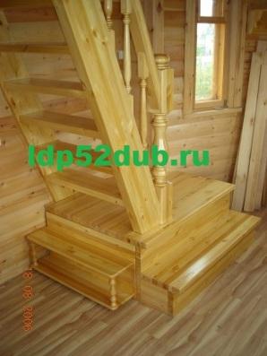ldp52dub.ru (100)