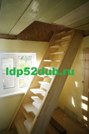 ldp52dub.ru (105)