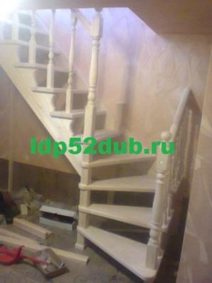 ldp52dub.ru (110)