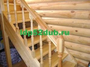 ldp52dub.ru (113)