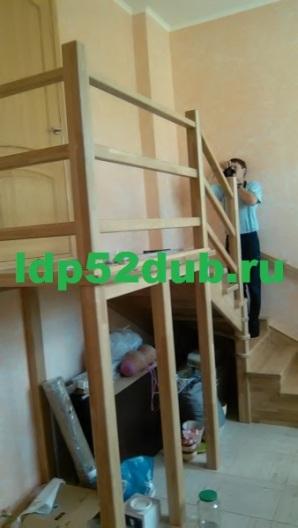 ldp52dub.ru (119)