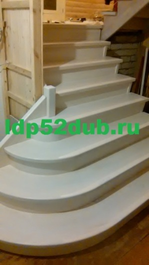 ldp52dub.ru (125)