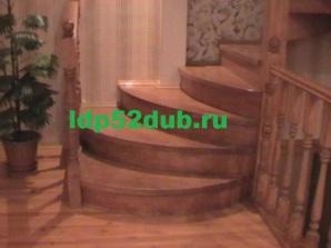 ldp52dub.ru (133)