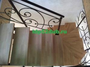 ldp52dub.ru (135)