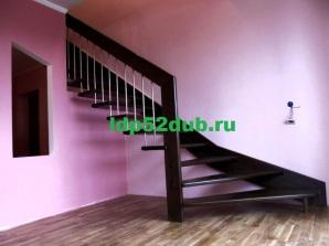 ldp52dub.ru (138)