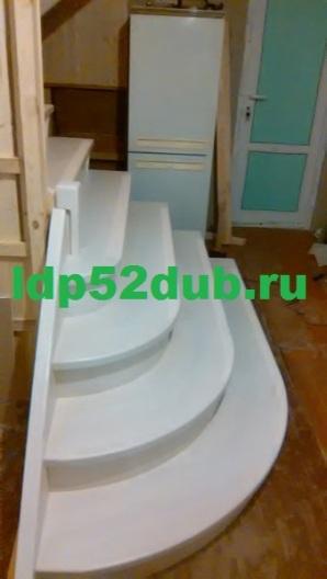 ldp52dub.ru (140)