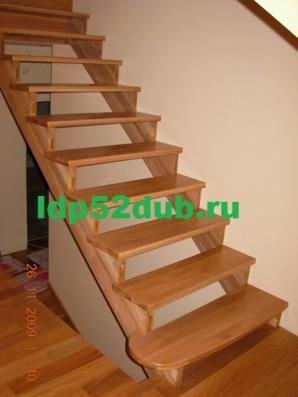 ldp52dub.ru (141)