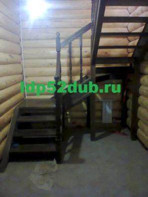ldp52dub.ru (144)