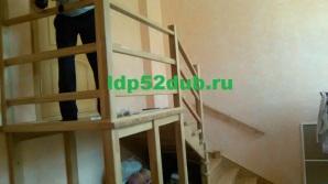 ldp52dub.ru (145)