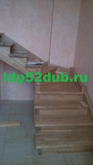 ldp52dub.ru (147)