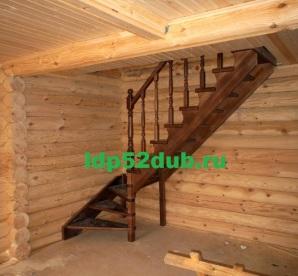 ldp52dub.ru (148-1) лестница г-образные-лестницы-из-сосны