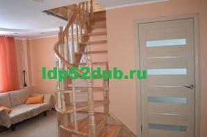 ldp52dub.ru (148)