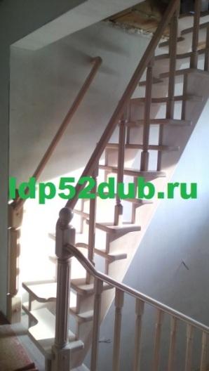ldp52dub.ru (17)