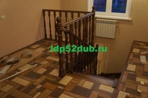 ldp52dub.ru (18)