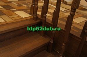 ldp52dub.ru (19)