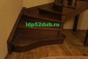 ldp52dub.ru (21)