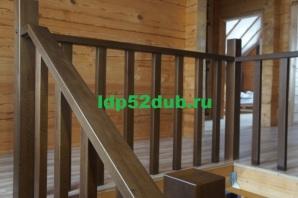 ldp52dub.ru (25)