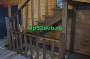 ldp52dub.ru (27)