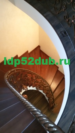 ldp52dub.ru (32)