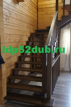 ldp52dub.ru (34)