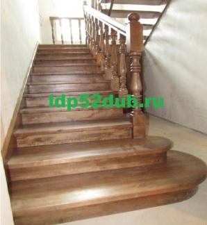ldp52dub.ru (35) лестница п-образные-ясень