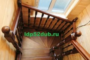ldp52dub.ru (36) лестница п-образные-из-сосны