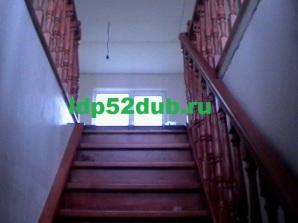 ldp52dub.ru (37)