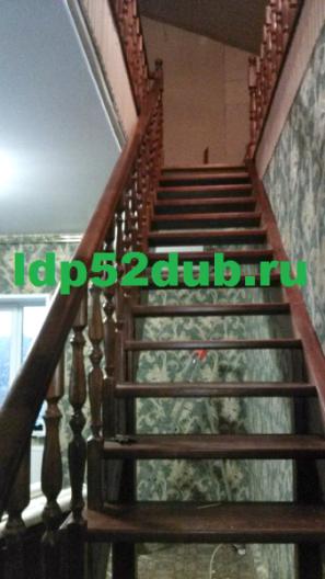 ldp52dub.ru (38)