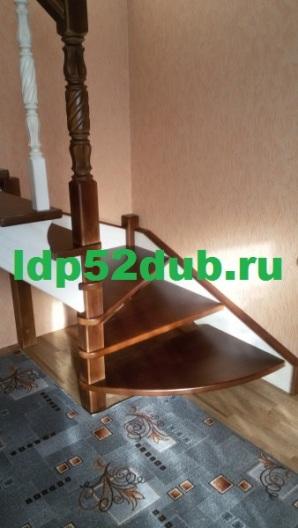 ldp52dub.ru (42)