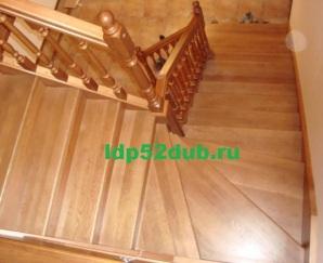 ldp52dub.ru (45) лестница п-образные-дуб