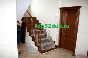 ldp52dub.ru (46) лестница п-образные-из-сосны