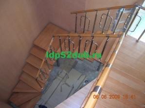 ldp52dub.ru (47 )лестница метал-дерево