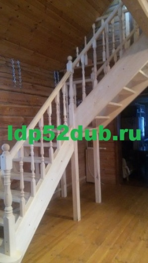 ldp52dub.ru (49)