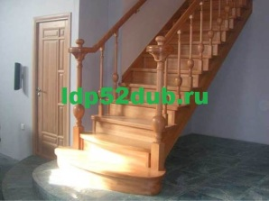 ldp52dub.ru (55) лестница прямая-бук