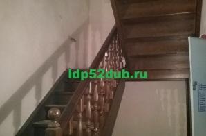 ldp52dub.ru (56)