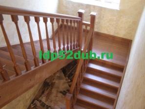 ldp52dub.ru (59) лестница п-образные-бук