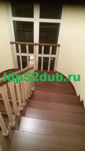 ldp52dub.ru (6)