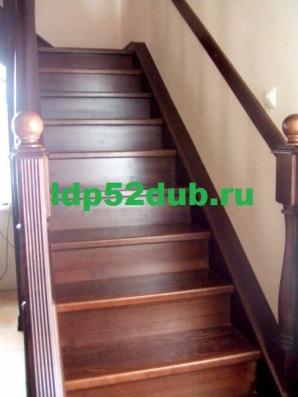 ldp52dub.ru (61)