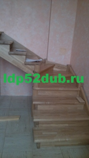 ldp52dub.ru (63)