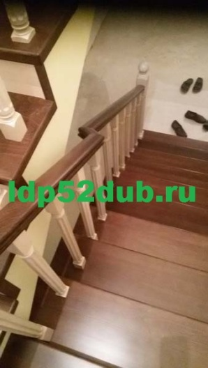 ldp52dub.ru (7)