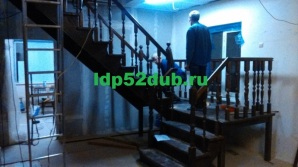 ldp52dub.ru (72)