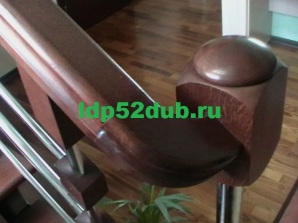ldp52dub.ru (73)