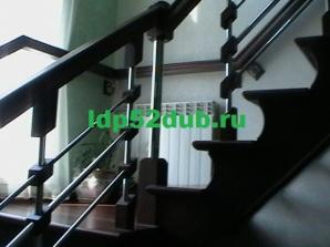ldp52dub.ru (77)