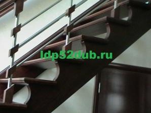 ldp52dub.ru (79)