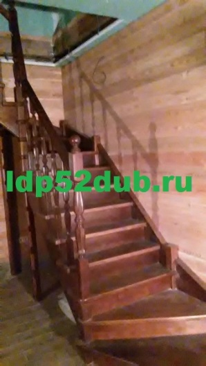 ldp52dub.ru (88)