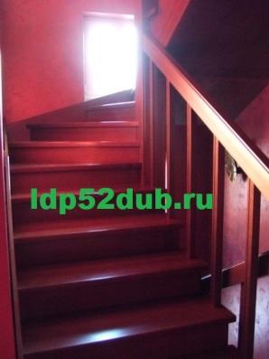 ldp52dub.ru (97)
